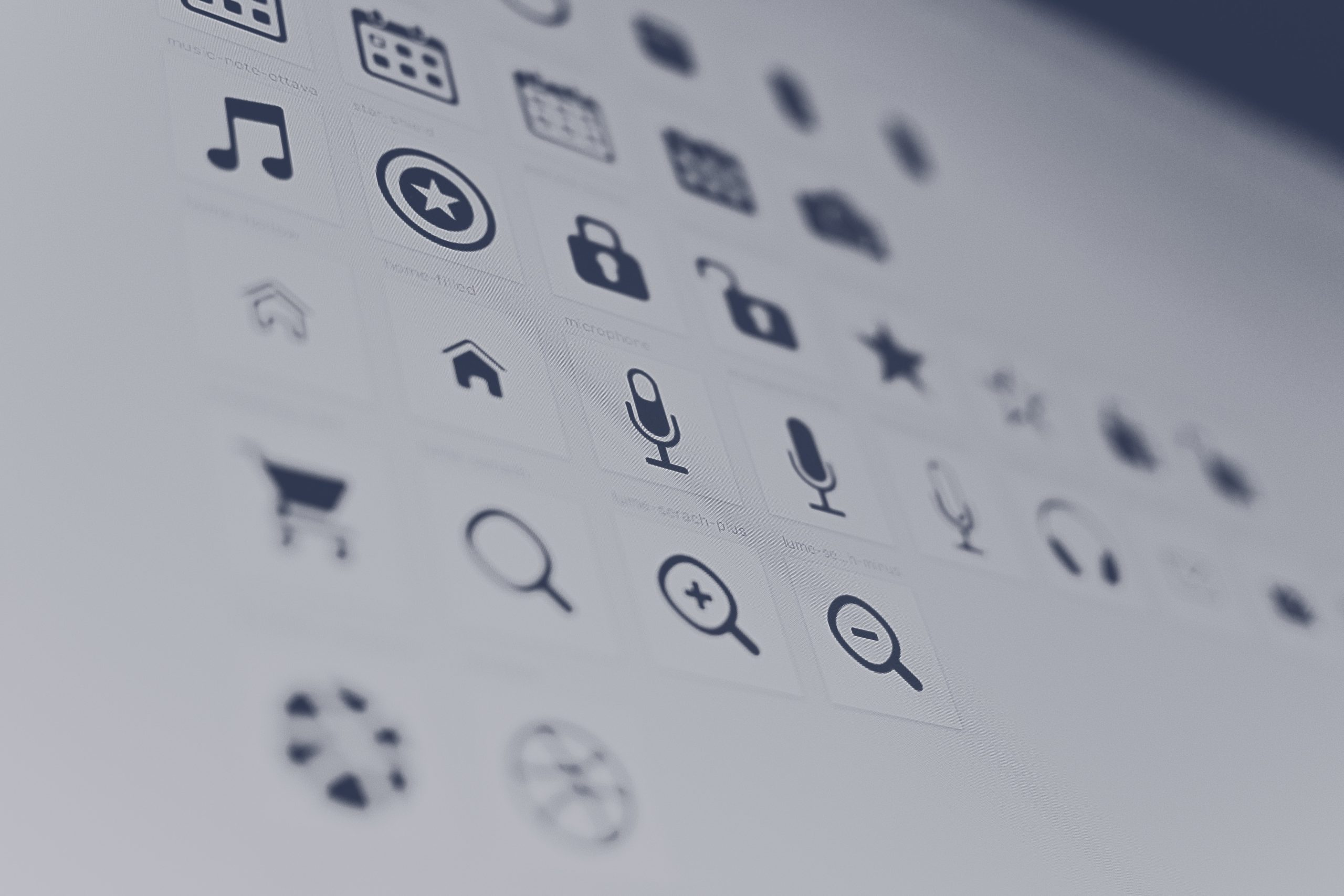 iconのイメージ画像